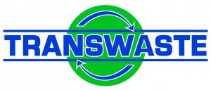 transwaste hi res logo